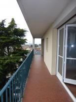 Location Appartement 3 pièces St Jean le Blanc