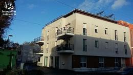 Location Appartement 3 pièces La Chapelle sur Erdre
