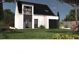 Achat Maison 6 pièces Montoir de Bretagne