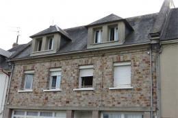 Achat Maison 6 pièces Cahagnes