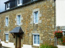 Achat Maison 6 pièces St Brieuc
