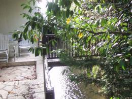 Location Maison 6 pièces Jouy en Josas