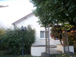 Achat Maison 5 pièces Tremblay en France