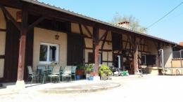 Achat Maison 6 pièces St Cyr sur Menthon