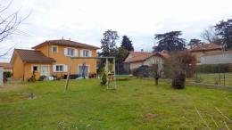 Maison Quincieux &bull; <span class='offer-area-number'>103</span> m² environ &bull; <span class='offer-rooms-number'>5</span> pièces