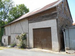 Achat studio Villers le Tourneur
