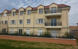 Location Appartement 2 pièces Lieusaint