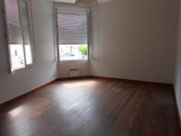 Appartement Montrichard &bull; <span class='offer-area-number'>32</span> m² environ &bull; <span class='offer-rooms-number'>2</span> pièces