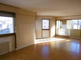 Achat Appartement 5 pièces St Etienne