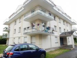 Appartement Compiegne &bull; <span class='offer-area-number'>67</span> m² environ &bull; <span class='offer-rooms-number'>3</span> pièces