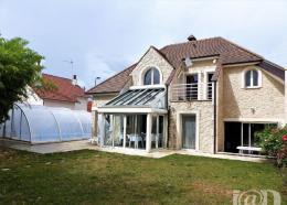 Achat Maison 7 pièces Vaires sur Marne