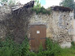 Achat studio Bellebat