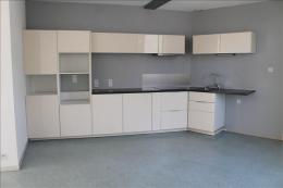 Location Appartement 3 pièces Bazas
