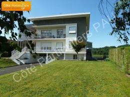 Location Appartement 5 pièces Pontacq