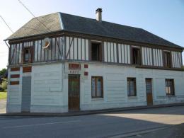 Achat Maison 8 pièces Fauville en Caux