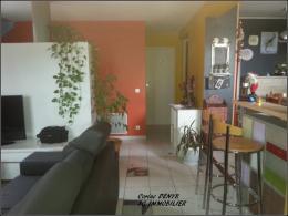 Achat Maison 5 pièces Montpezat de Quercy