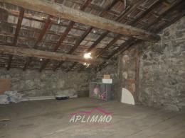 Achat Appartement 3 pièces Le Teil