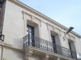 Achat Appartement 5 pièces Poussan