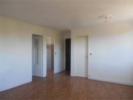 Achat Appartement 4 pièces Aubervilliers