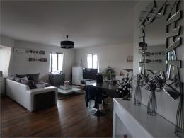 Location Appartement 3 pièces Pompey
