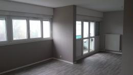 Location Appartement 4 pièces Blenod les Pont a Mousson