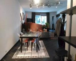 Achat Maison 4 pièces Neuilly sur Marne