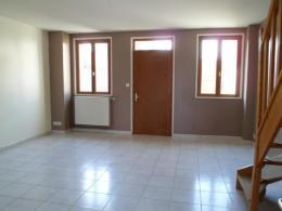 Location Appartement 3 pièces Duisans