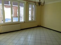 Location Appartement 3 pièces Faches Thumesnil