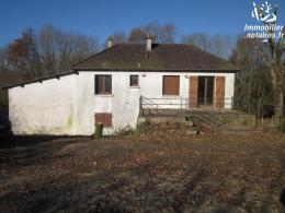 Achat Maison 7 pièces Chateau la Valliere