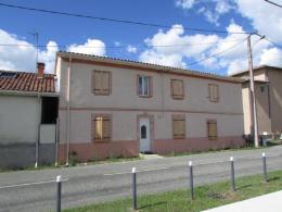 Achat Maison 6 pièces St Lys