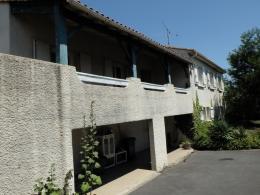 Achat Maison 9 pièces St Yrieix sur Charente
