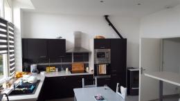 Achat Appartement 3 pièces Rethel
