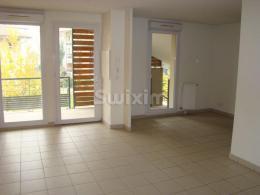 Location Appartement 5 pièces Sathonay Camp