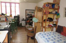 Achat Appartement 2 pièces Tende