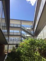 Location studio St Martin le Vinoux
