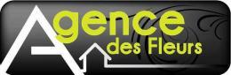 Achat Maison 7 pièces Le Thuit Signol