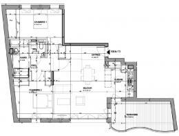 Achat Appartement 3 pièces Ferney Voltaire