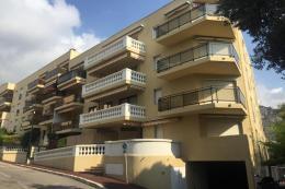 Achat Appartement 2 pièces Beaulieu sur Mer