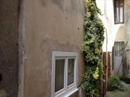 Achat Appartement 4 pièces La Brede