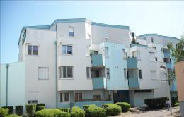Achat Appartement 4 pièces Chalon sur Saone