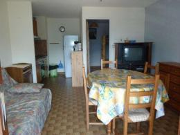Achat Appartement 2 pièces Embrun