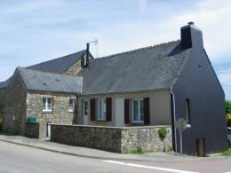 Achat Maison 4 pièces St Maurice en Cotentin
