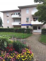 Location Appartement Bonson