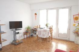 Location Appartement 2 pièces Ronchin