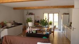 Location Appartement 4 pièces St Rambert D Albon
