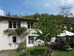 Achat Maison 6 pièces Foix
