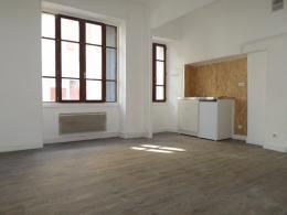 Location Appartement 3 pièces Viviers