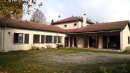 Location Maison 7 pièces St Didier en Velay