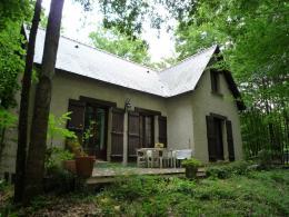 Achat Maison 6 pièces Veretz