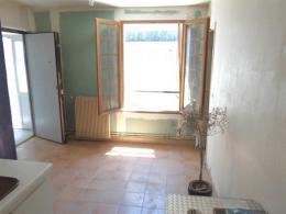 Achat Appartement 2 pièces Le Pre St Gervais
